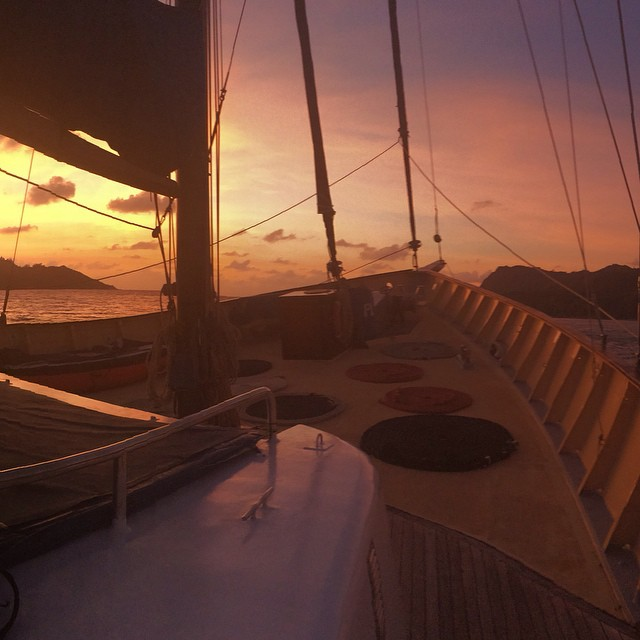 instagram_travel_reise_tagebuch_diary_seychellen_kreuzfahrt_straende_19