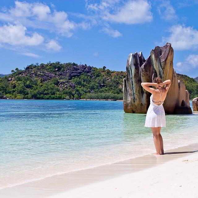 instagram_travel_reise_tagebuch_diary_seychellen_kreuzfahrt_straende_20