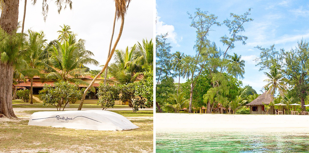 instagram_travel_reise_tagebuch_diary_seychellen_kreuzfahrt_straende_22