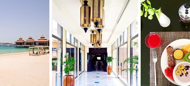 dubai_vae_uae_hotel_anantara_dubai_thepalm_armani_markt_03