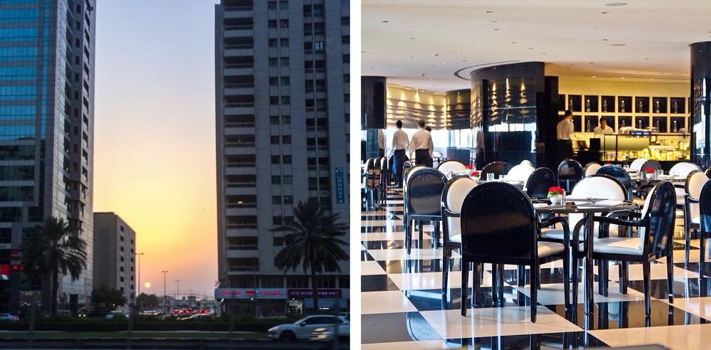 dubai_vae_uae_hotel_anantara_dubai_thepalm_armani_markt_04