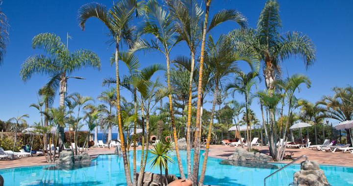 hotel_playa_de_los_roques_teneriffa