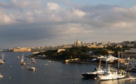 00 Malta_Day1