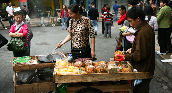 Hongkong - China - fashionvictress.com-1