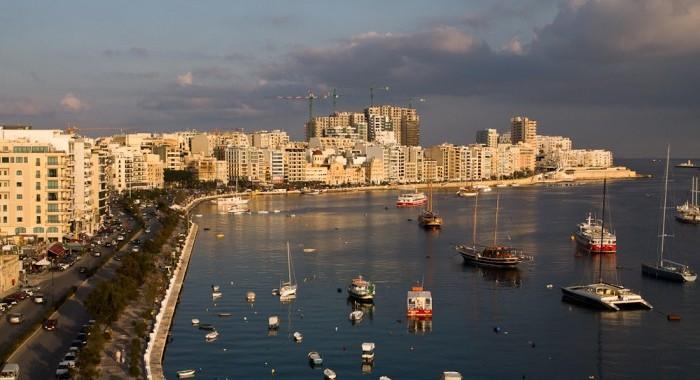 Malta_Day1-1