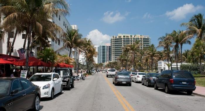 Miami-2