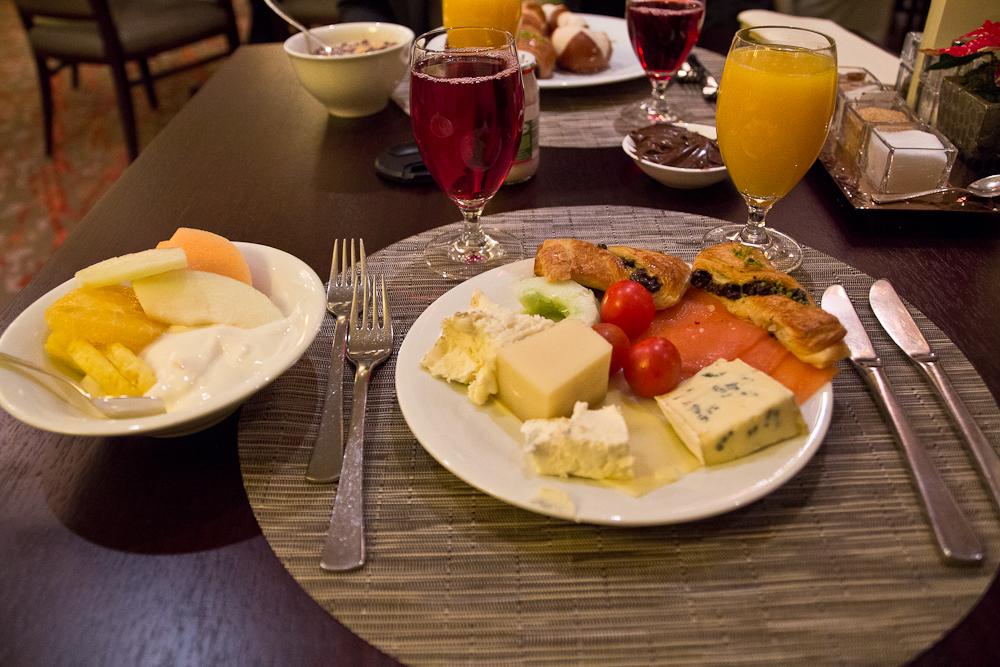 frankfurter_hof_steigenberger_hotel_group_luxus_hotel_05