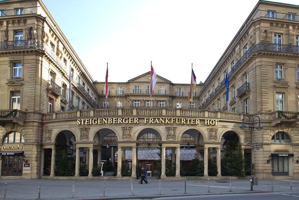 frankfurter_hof_steigenberger_hotel_group_luxus_hotel_07