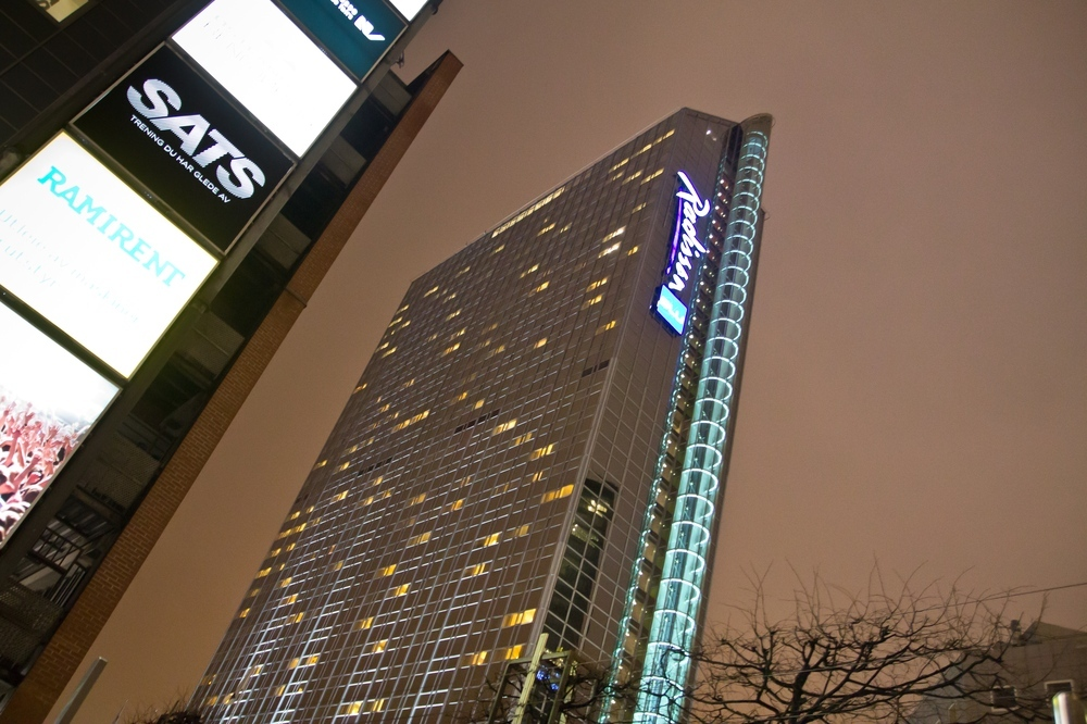 radisson_blu_plaza_oslo_hotel_view_01