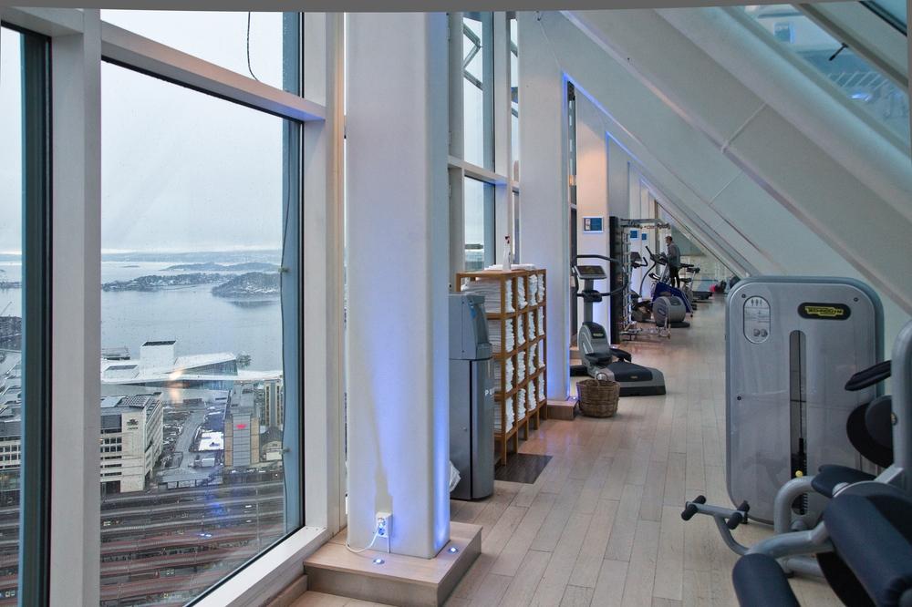 radisson_blu_plaza_oslo_hotel_view_11