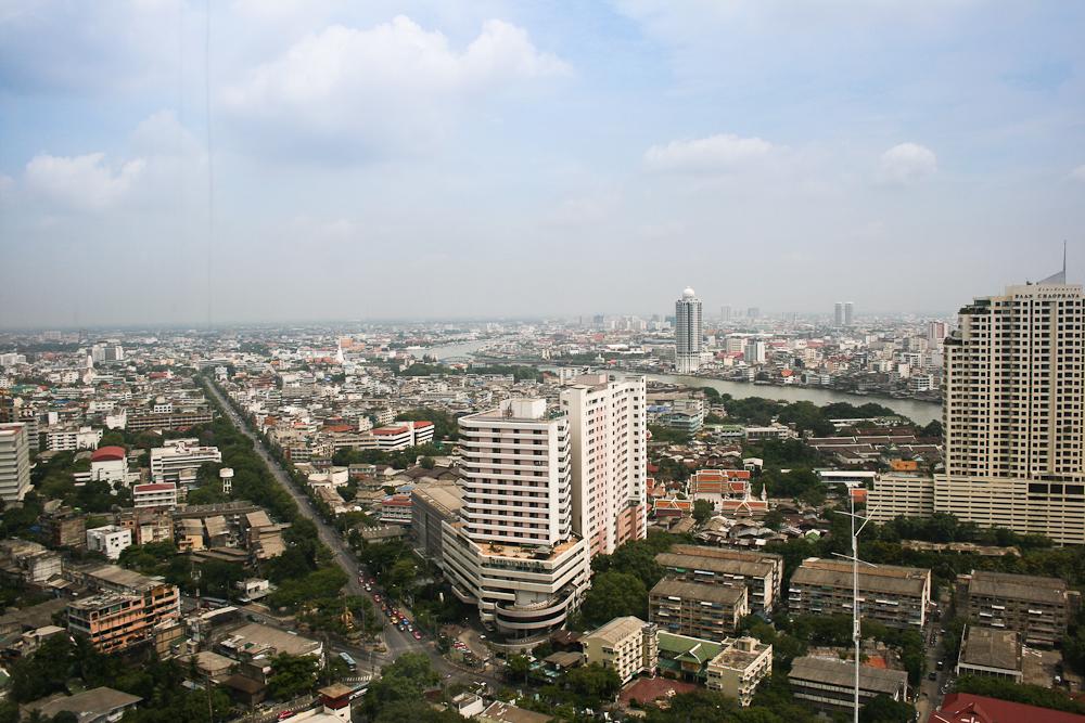 thailand_bangkok_millennium_hilton_hotel_01
