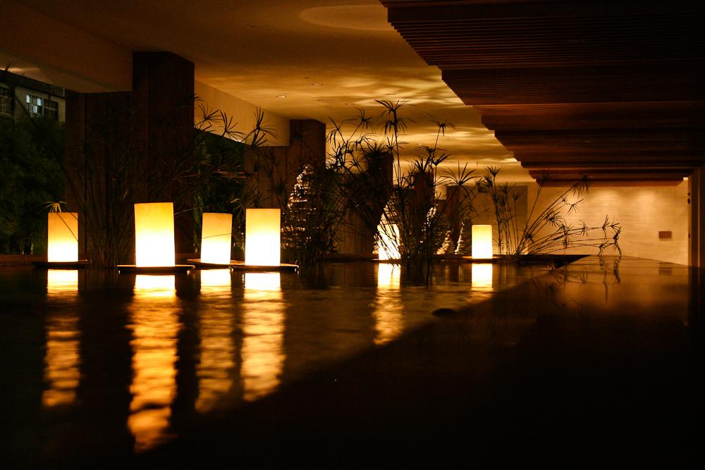 thailand_bangkok_millennium_hilton_hotel_09