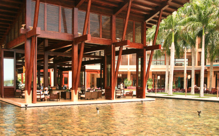 Mangrove Tree Hotel-11