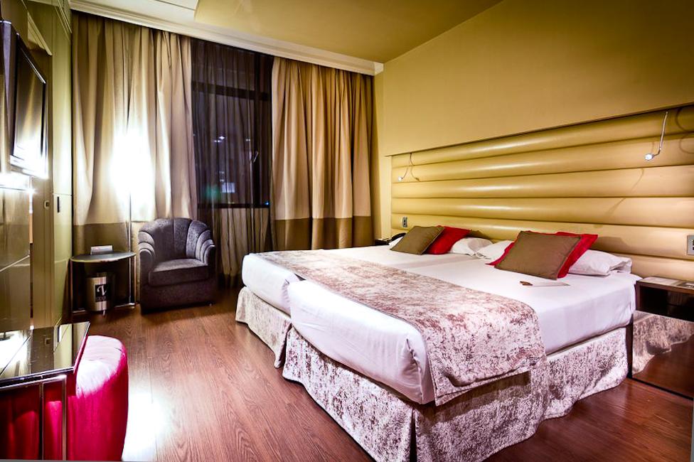 vincci_capitol_hotel_madrid_01