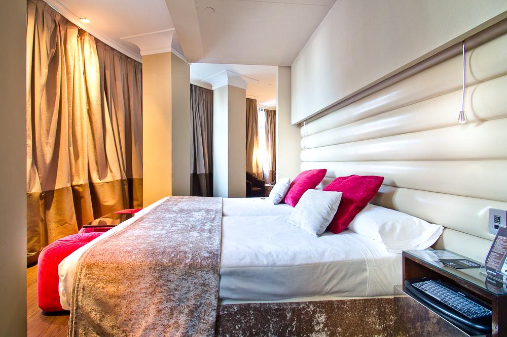 vincci_capitol_hotel_madrid_07