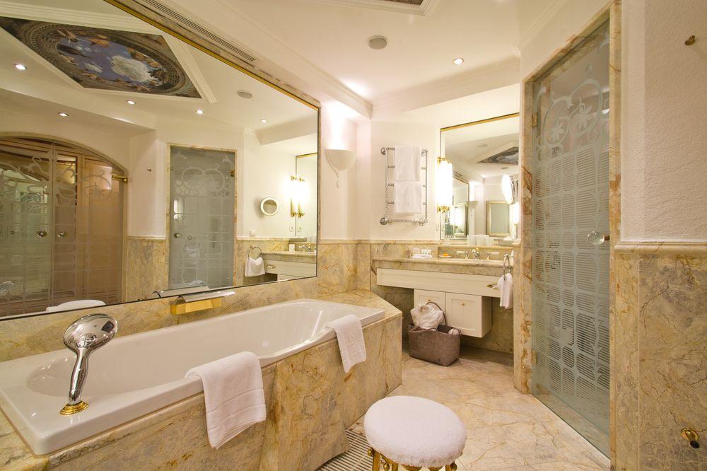 luxus-wellness-hotel-posthotel-achenkirch-02