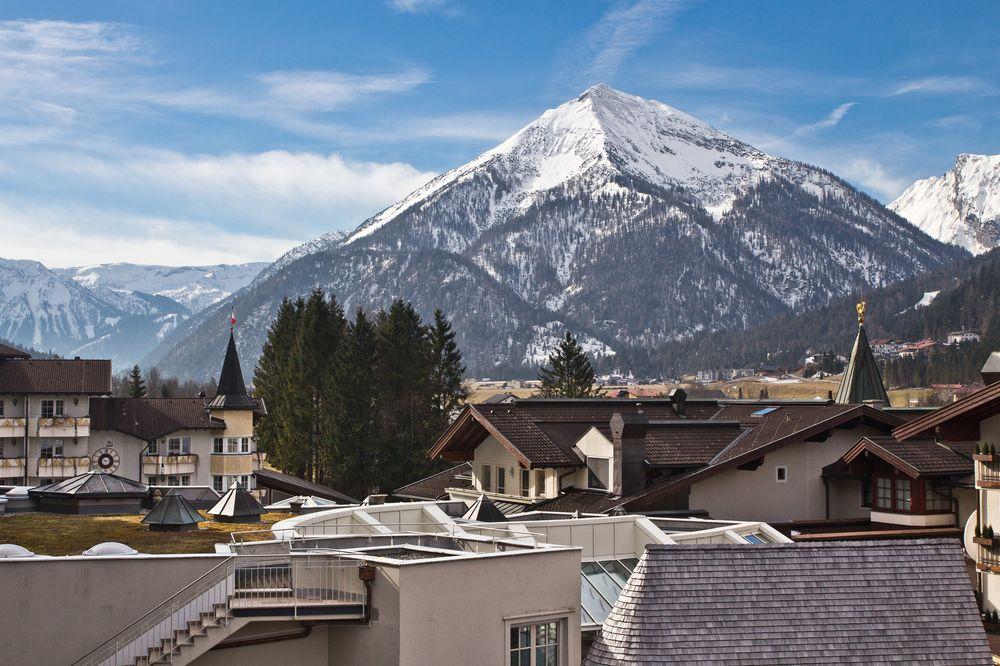 luxus-wellness-hotel-posthotel-achenkirch-05