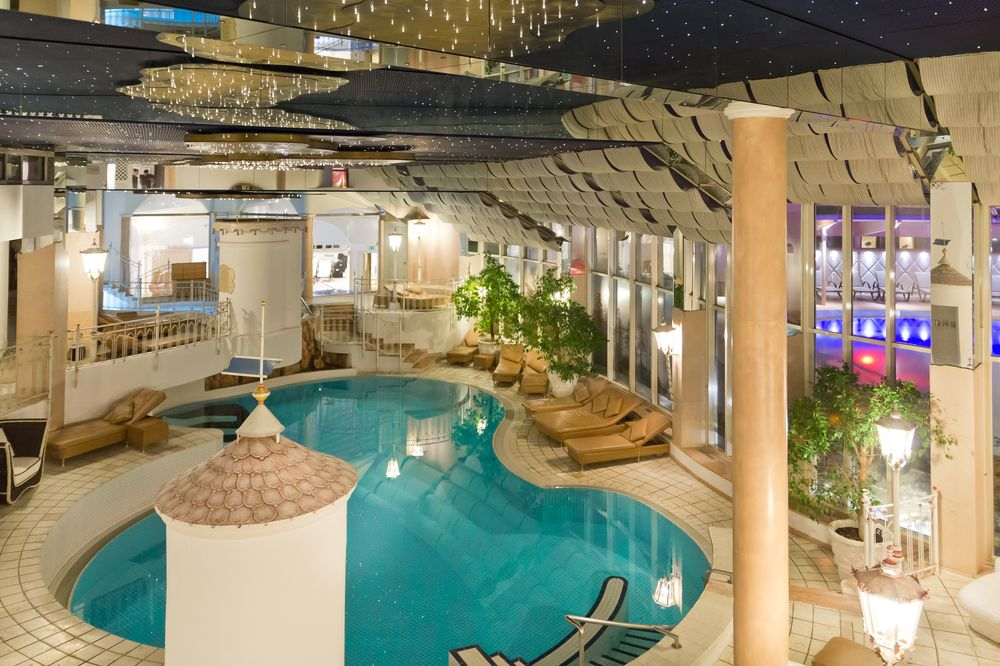 luxus-wellness-hotel-posthotel-achenkirch-06