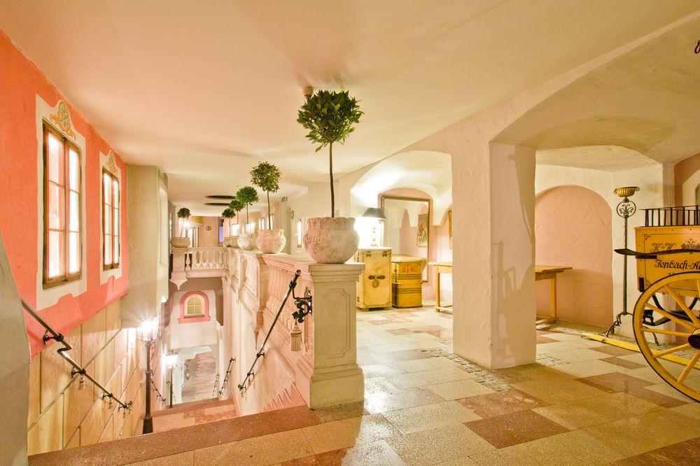 luxus-wellness-hotel-posthotel-achenkirch-09