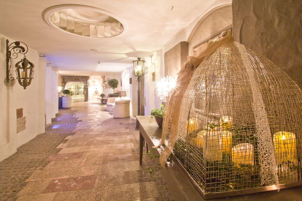 luxus-wellness-hotel-posthotel-achenkirch-10