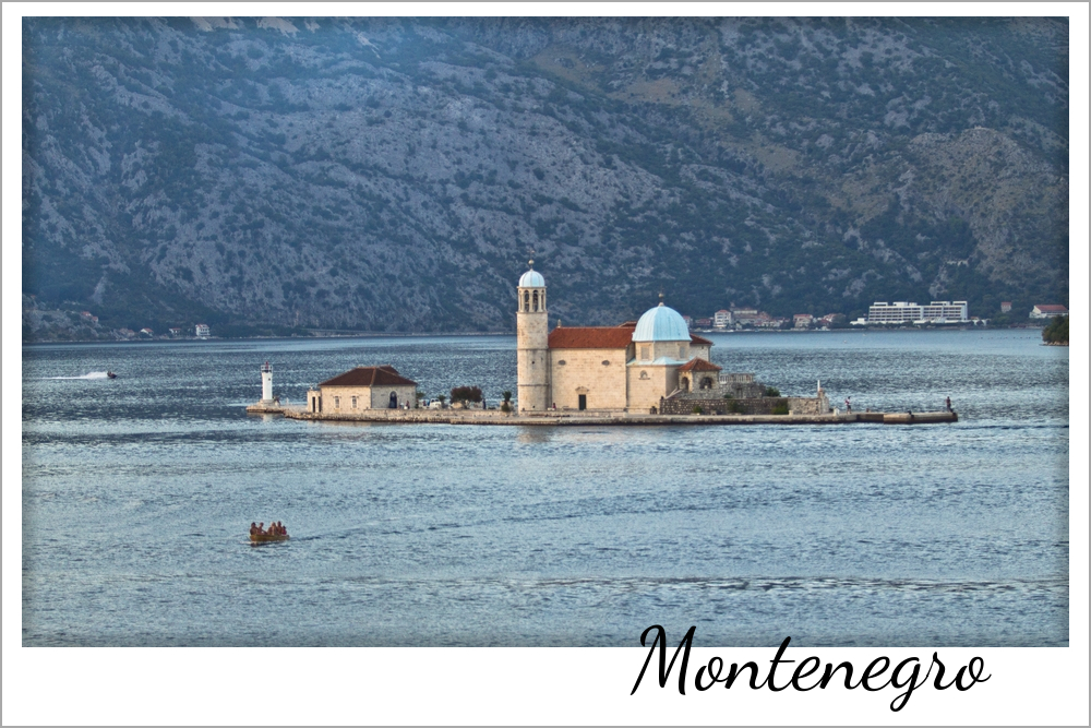 montenegro_postkarte_europa2