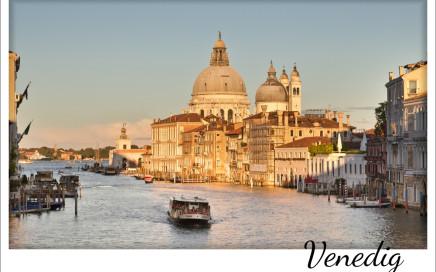 venedig_postkarte_europa2
