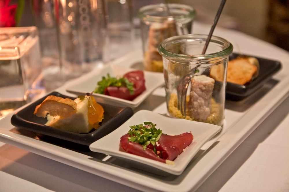gourmet_dinner_kochkurs_joachim_gradwohl_scalaria_wolfgangsee_02