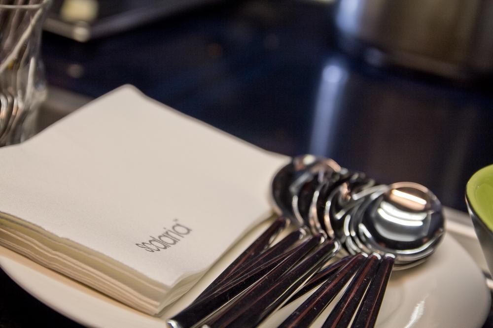 gourmet_dinner_kochkurs_joachim_gradwohl_scalaria_wolfgangsee_06