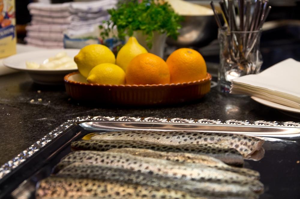 gourmet_dinner_kochkurs_joachim_gradwohl_scalaria_wolfgangsee_07