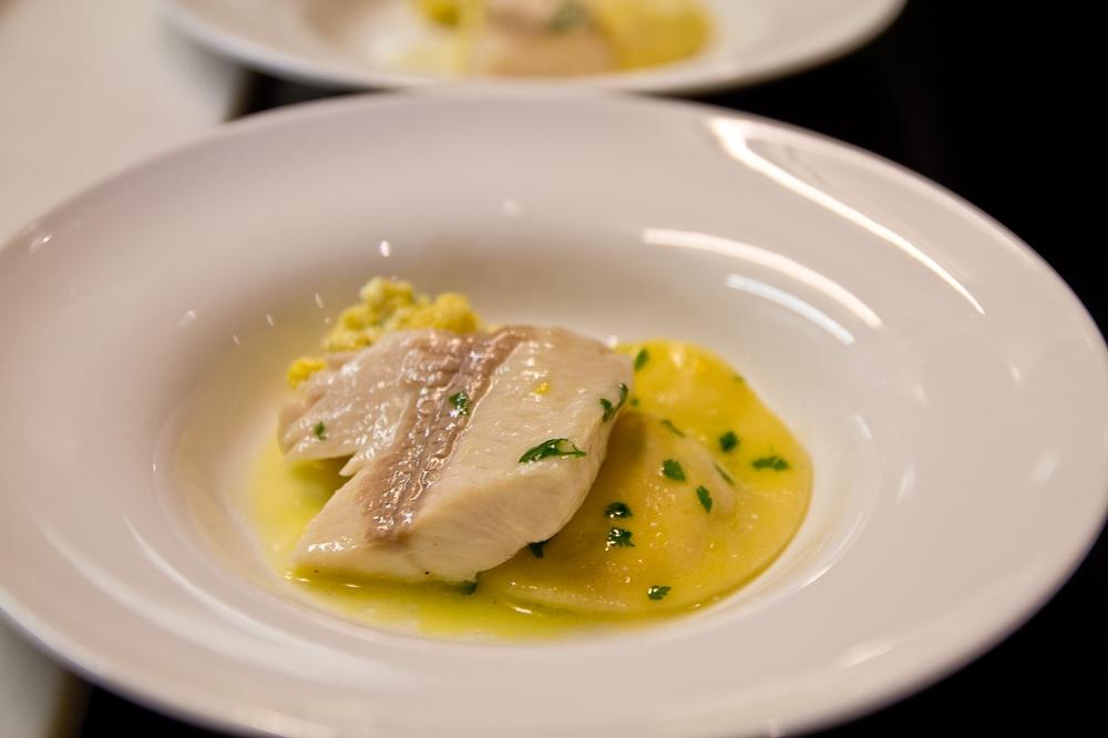 gourmet_dinner_kochkurs_joachim_gradwohl_scalaria_wolfgangsee_11