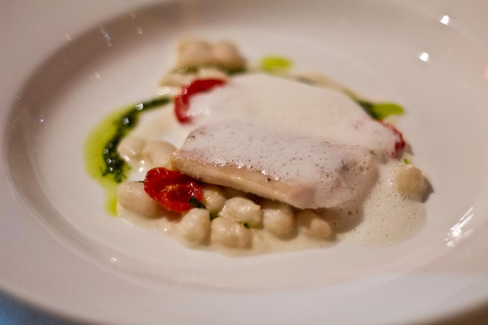 gourmet_dinner_kochkurs_joachim_gradwohl_scalaria_wolfgangsee_16