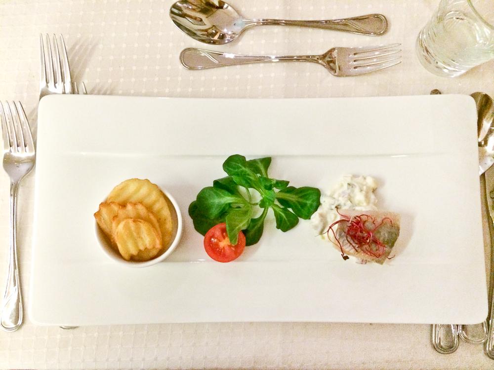 Schladming_Hotel_Schwaigerhof_Essen_Dinner_Food_01