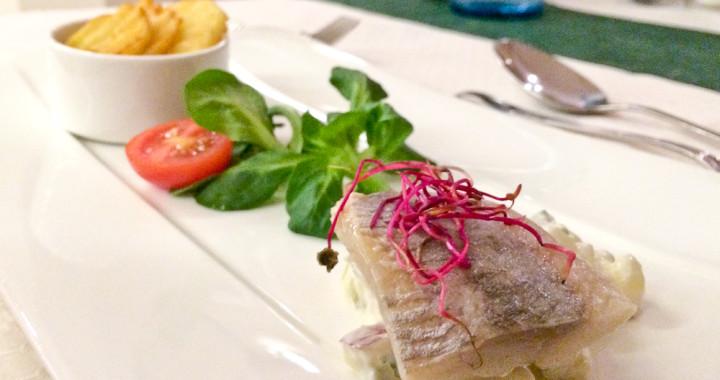 Schladming_Hotel_Schwaigerhof_Essen_Dinner_Food_02