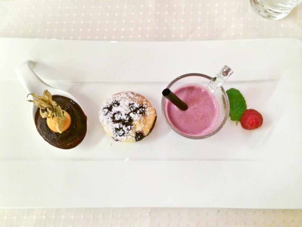 Schladming_Hotel_Schwaigerhof_Essen_Dinner_Food_06