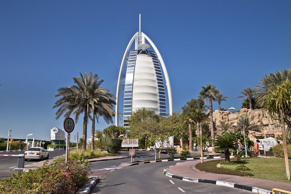VAE_UAE_Dubai_Jumeirah_Beach_Burj_Khalifa_Burj_al_Arab_01