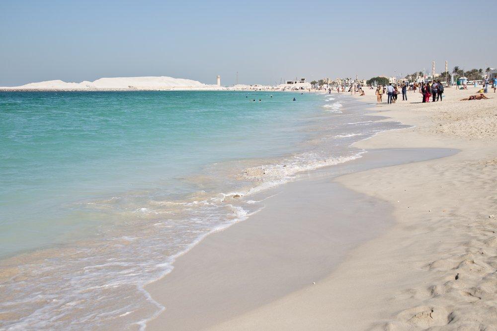 VAE_UAE_Dubai_Jumeirah_Beach_Burj_Khalifa_Burj_al_Arab_02