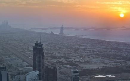 dubai_burj-khalifa_sightseeing_VAE_UAE