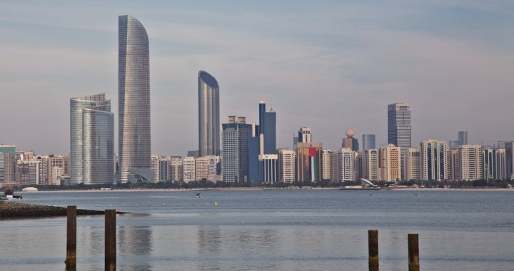 sightseeing_top_5_abu_dhabi_VAE_05