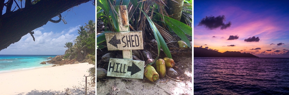 instagram_travel_reise_tagebuch_diary_seychellen_kreuzfahrt_straende_11