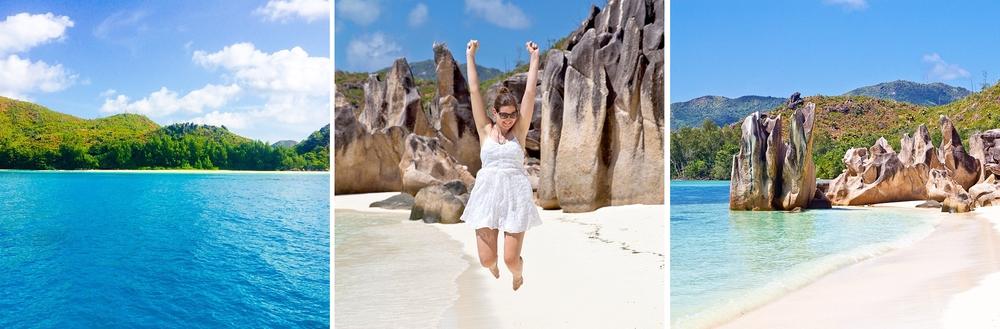 instagram_travel_reise_tagebuch_diary_seychellen_kreuzfahrt_straende_12