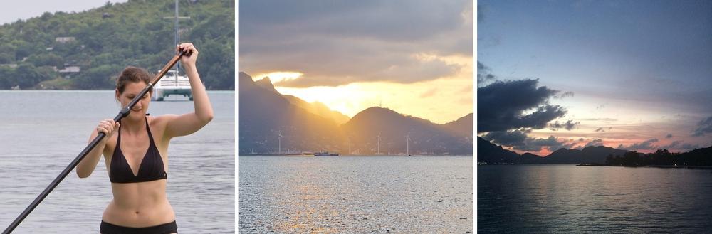 instagram_travel_reise_tagebuch_diary_seychellen_kreuzfahrt_straende_14