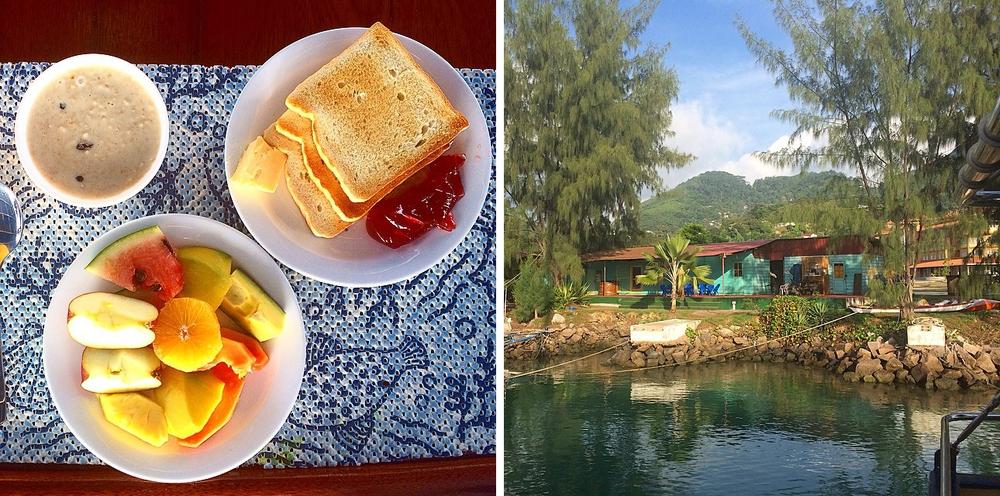 instagram_travel_reise_tagebuch_diary_seychellen_kreuzfahrt_straende_15