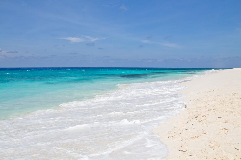seychellen_schoenste_straende_praslin_la_digue_anse_curieuse_grande_soeur_aride_03