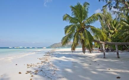 seychellen_schoenste_straende_praslin_la_digue_anse_curieuse_grande_soeur_aride_12